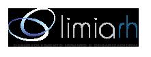Limiarh